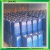 xanthan gum oil grade