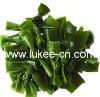 Plant seaweed Extract Fucoidan