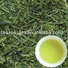 100% Organic Sencha/Steamed Green Tea