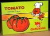 tomato cube(10g/pc*60pcs/box*24boxes/carton)