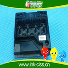 Printer head epson TX135