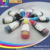 Printing Ink for Epson T0821N-T0826N