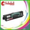Laser Toner Cartridge Compatible for Lexmark E230 , 12A8305