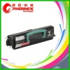 Laser Toner Cartridge Compatible for Lexmark E230 , 12A8305