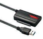 Hot Sell USB3.0 TO SATA ADAPTER