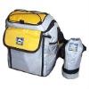 Picnic insulation bag