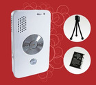 Color Cheap Mini Projector for Promotion