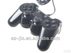 OEM joystick for ps2 controller