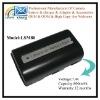 SB-LSM80 Battery for SAMSUNG SC-D263 SC-D366 SC-D365 SC-D372 MiNiDV Camcorder