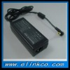 AC/DC Adapter, AC power Adapter