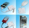 USB POWER PACK