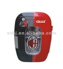 Mini fridge for car for Promotion gift at factory price