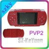 "Hot sale1GB capacity 2.7"" LCD,16 Bits video game console"
