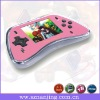 PVP station light handheld game player game console pocket station