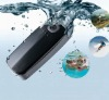 World First Ultra HD Mini Water proof DV digital video camera mp3 camera factory direct supply M200