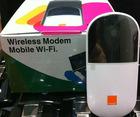 Huawei E5832 3G WIFI Router