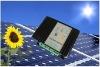 MPPT controller/MPPT solar controller/12v/24v controller