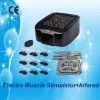 New 2011 !! electrical stimulation machine Au-7003