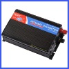 800W DC12V/24V AC220V Doxin Solar Power Inverter