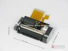 Thermal printer mechanism 58mm JX-2R-12