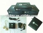 ibox i-box dongle