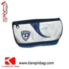 promotional children pencil bag