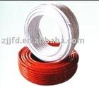 overlap-welded Aluminum Plastic Pipe