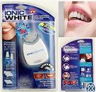 TW02 Blue light teeth whitening gel