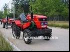 mini garden tractor (RX170)