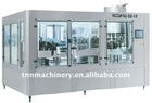 18-18-6 Automatic 3-in-1 juice filling machine