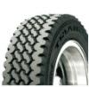 Triangle 9.00 10.00 11.00 R20 tire TR698