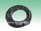 H07RN-F 2*1.0 VDE approval rubber extension cable