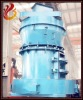 Best Selling Grinding Mill with No Noise and Lowest Price