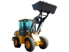 XCMG Articulated Wheel Loader LW160