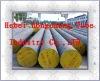 H13 Tool steel bar