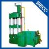 SIECC: Y32-63 Four-Column Hydraulic Press