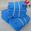 Contruction Safty Netting(Factory Price)