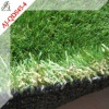 Artificial grass for swimming surrounding