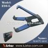portable tripod stand tripod holder for ipad 3 (Z16-L)