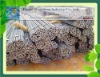 HRB500 Hot Rolled Ribbed Construction Steel Rebar