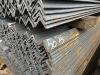 MS angle steel bar carbon steel angle