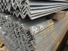 MS angle steel bar carbon steel angle