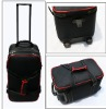 studio Nylon case for photographic equipment