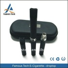 Top Quality E cigarette Ego Droptop
