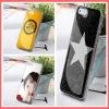 custom hard plastic cell phone cases