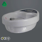 Ion Detox Cleanse Basin/foot massger/inon detox
