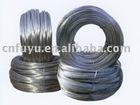Gavlvanized wire 01