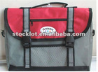 stock Kids school bag