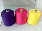 Knitting Yarn Brands