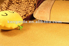 summer bed mat